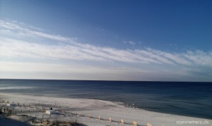 Fort Walton Beach - Florida, USA